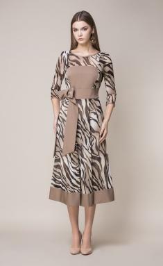 Dress Noche Mio 1.720 DYLAN