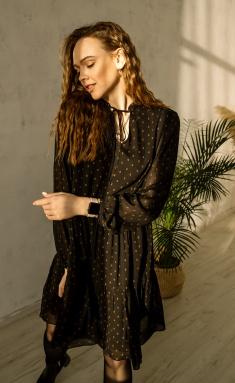 Dress Pur Pur 01-850/7