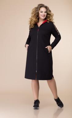 Dress ROMANOVICH 1-2084