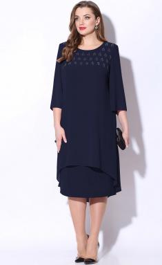 Dress LeNata 11068 t.sin