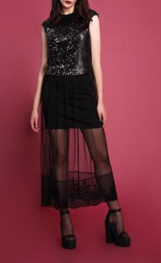 Skirt Divina D2.751-2