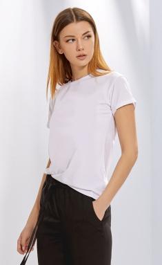 T-Shirt RIVOLI 2083
