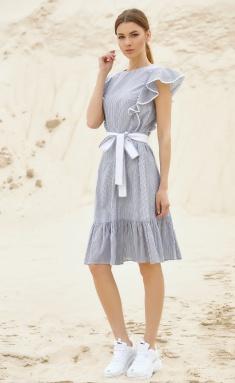 Dress RIVOLI 7048