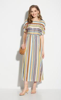 Dress STEFANY 828