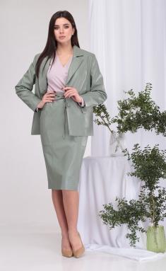 Suit KARINA DELUX V-391