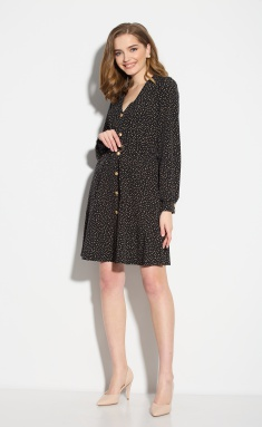Dress STEFANY 823