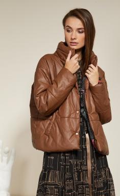 Jacket Buter New 2131