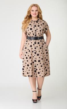 Dress SWALLOW 0370