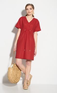 Dress STEFANY 822