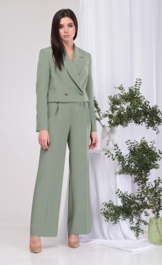 Suit KARINA DELUX V-376