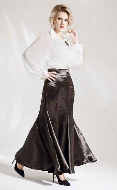 Skirt Euromoda 137