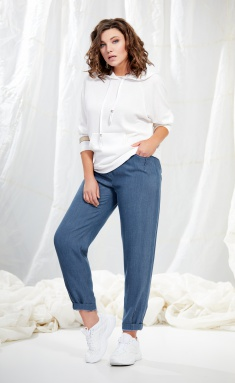 Trousers Sale 4007
