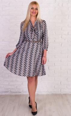 Dress Avila 0694