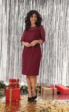 Dress Sale 503-6