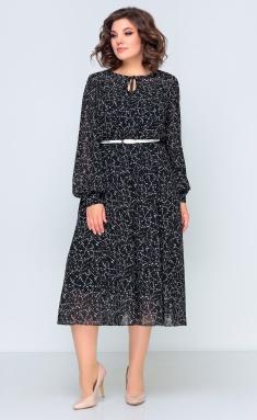 Dress SWALLOW 0396 cher