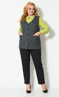 Suits & sets Trikotex-Style M 2520 oliva
