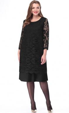 Dress LeNata 11048 chern