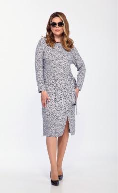 Dress OLEGRAN 3788.1