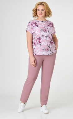 Trousers SWALLOW 0389