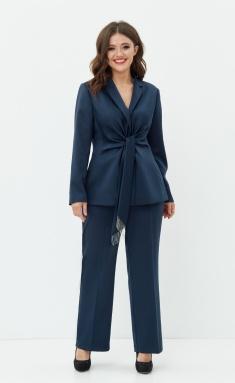 Suit Anastasia MAK 751 t.sin