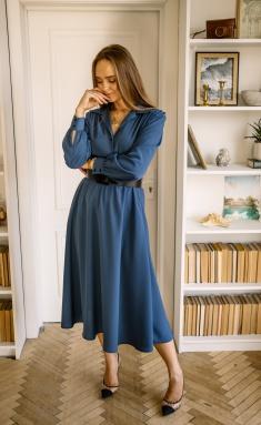 Dress Pur Pur 01-919/3