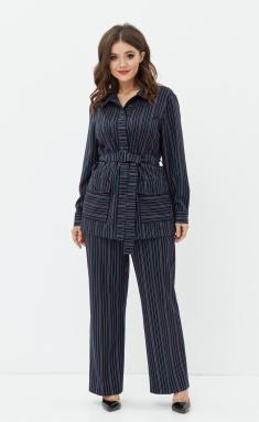 Suit Anastasia MAK 750 pol