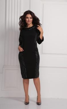 Dress Solomeya Lux 230