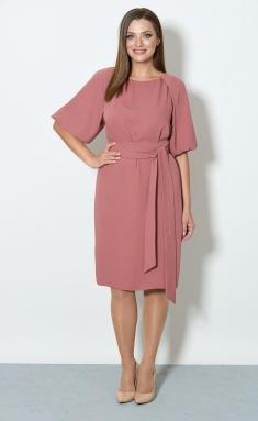 Dress STEFANY 830