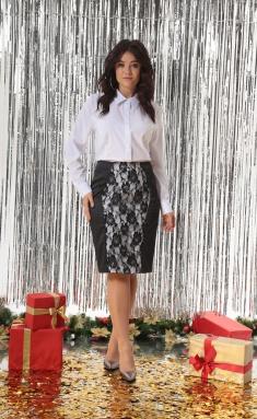 Skirt Solomeya Lux 29