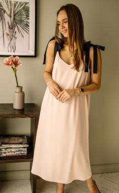 Dress Pur Pur 01-839/4