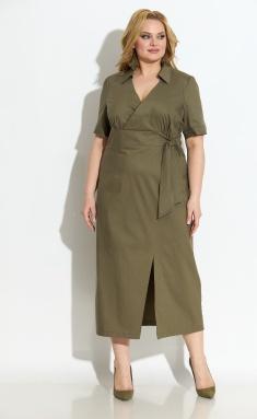 Dress STEFANY 825