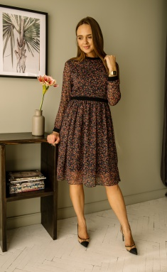 Dress Pur Pur 01-889/4
