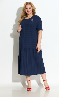Dress STEFANY 831