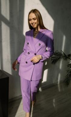 Suit Sale 01-845/1