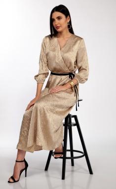 Dress Anna Majewska M-1450