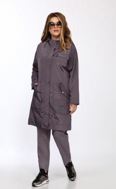 Raincoat Sale 3781