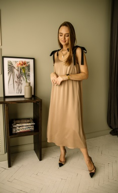 Dress Pur Pur 01-839/2
