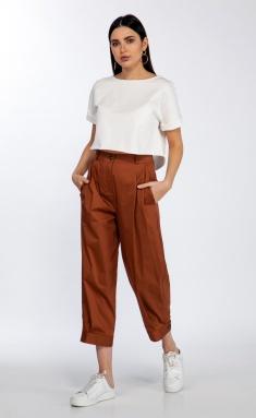 Trousers Anna Majewska M-1435