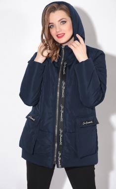 Jacket LeNata 11144 t.sin