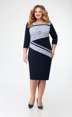 Dress SWALLOW 0301