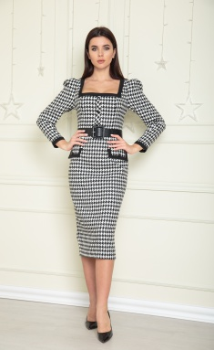 Dress SandyNA 13896