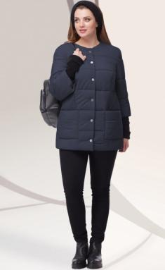 Jacket LeNata 12044 t.sin