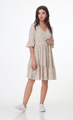 Dress Le Collect 290