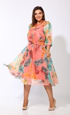 Dress Sale M-9926