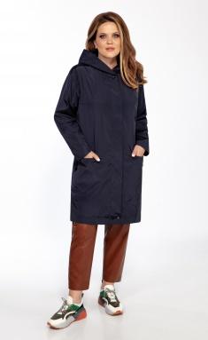 Raincoat OLEGRAN 3783