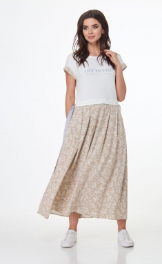 Dress Sale 285