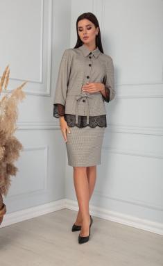 Suit SandyNA 13869