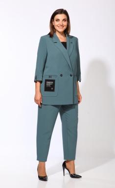 Suit KARINA DELUX M-9924