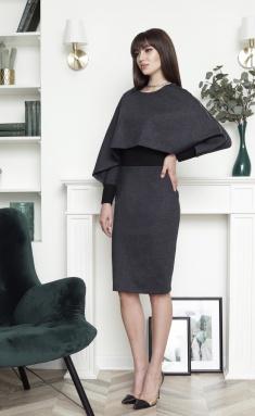 Dress MilMil 1017