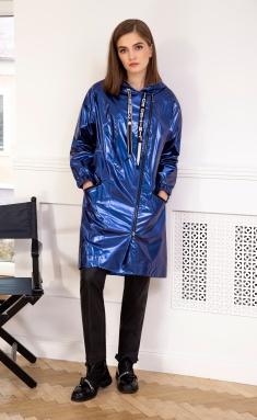 Raincoat OLEGRAN D-633.1